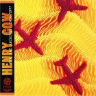 HENRY COW - BBC Sessions Vol. 2: Live Recordings 1974-1977 (mini LP-CD)