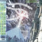 ALAN PARSONS - Through Time & Space: Live in Cincinnati, OH 1995 (mini LP / CD)