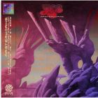 YES - Masterworks: Live in Concord, CA 2000 (mini LP / 2x CD) SBD