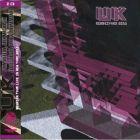 UK - Reunion Tour: Live in New York, NY 2011 (mini LP / 2x CD)