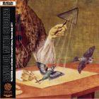 BANCO DEL MUTUO SOCCORSO - Filogenesi: Live in Pescara, IT 2011 (mini LP / 2x CD)