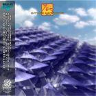 YES - Anthem Generator: Live in Philadelphia PA, 1987 (mini LP / 2x CD)