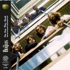 THE BEATLES - On Our Way Back: Rehearsals and Studio Sessions 1969 (mini LP / 2x CD)