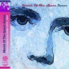 QUEEN - March Of The Space Queen: Studio sessions & rarities 1979-1983 (mini LP / CD)