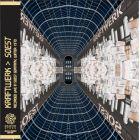 KRAFTWERK - Soest: Live Broadcasts 1970-1971 (mini LP / CD) SBD