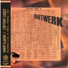 KRAFTWERK - Captain Video 81: Live in Paris, FR 1981 (mini LP / 2x CD)  SBD