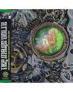 THE MARS VOLTA - Begembryon: Live recordings 2002-2004 (mini LP / CD) SBD