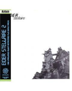 E1DER S7ELLA1RE - E1DER S7ELLA1RE 2: 1986 Unreleased Album (mini LP / CD) studio