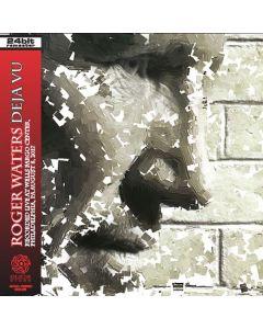 ROGER WATERS - Deja Vu: Live in Philadelphia, PA 2017 (mini LP / 2x CD)